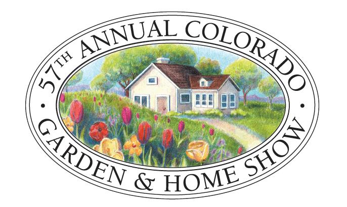 Colorado Garden and Home Station