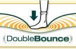 double bounce technology logo